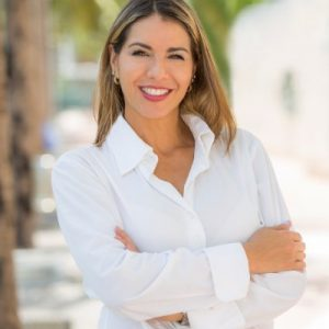 Latin Business Broker - Diana Escobar